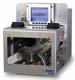 Datamax Двигатель для I-класса, A-класса
