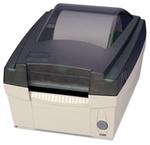 Принтер этикеток, штрих-кодов Datamax EX 2