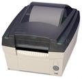 Принтер этикеток, штрих-кодов Datamax EX 2 - с отделителем DT (термо)