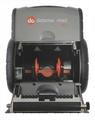 Мобильный принтер этикеток, штрих-кодов Datamax RL4 - RL4 WLAN