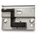 Datamax Датчик наличия этикеток для принтеров Datamax M-класса
