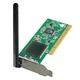 Datamax Беспроводная сетевая карта Wi-Fi и Ethernet для  М-класса
