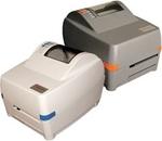 Принтер этикеток, штрих-кодов Datamax E 4305A