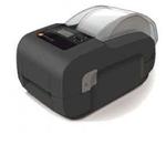 Принтер этикеток, штрих-кодов Datamax E-4206P DT