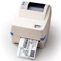 Принтер этикеток, штрих-кодов Datamax E 4304 - стандарт TT (термотрансферный)