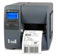 Принтер этикеток, штрих-кодов Datamax M 4206 Mark II - Отделитель + смотчик (DТ)