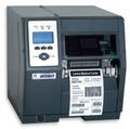 Принтер этикеток, штрих-кодов Datamax H 4310 - Отделитель + смотчик