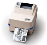 Принтер этикеток, штрих-кодов Datamax E 4204