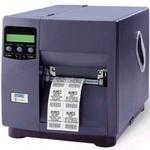Принтер этикеток, штрих-кодов Datamax I 4212