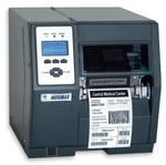 Принтер этикеток, штрих-кодов Datamax H 4408