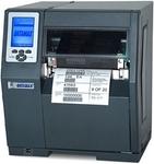 Принтер этикеток, штрих-кодов Datamax H 6212 X
