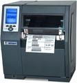 Принтер этикеток, штрих-кодов Datamax H 6310 X - со смотчиком TT (термотрансферный)