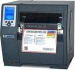 Принтер этикеток, штрих-кодов Datamax H 8308 / H 8308 X