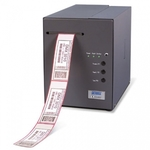 Билетный принтер штрих кодов Datamax ST 3210