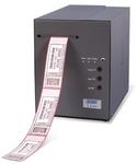 Билетный принтер штрих кодов Datamax ST  3306