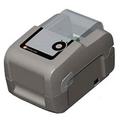 Принтер этикеток, штрих-кодов Datamax E 4304B - Отделитель TT