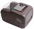 Принтер этикеток, штрих-кодов Datamax E 4205 A Mark III - DT Отделитель