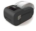 Принтер этикеток, штрих-кодов Datamax E-4206P TT - WiFi