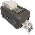 Принтер этикеток, штрих-кодов Datamax E 4305P - TT Нож
